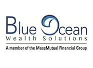 Blue Ocean Wealth Management