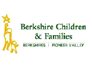 Berkshire Children & Families