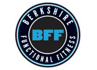 Berkshire Functional Fitness