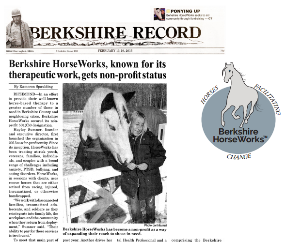 Berkshire_Record_Feb_2015