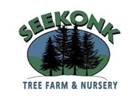 Seekonk Tree Farm
