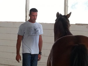 equine assisted psychotherapy eap for addiction Equine-assisted psychotherapy, often called simply equine therapy, has turned out to be a highly effective way to help people with drug addiction, particularly if.