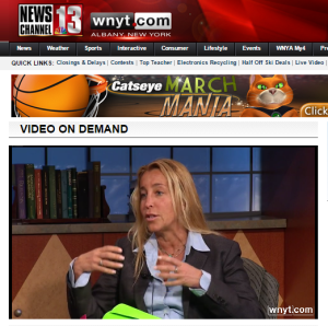 WNYT.com_TV_Interview_with_Hayley