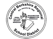 Central Berkshire Regional School District