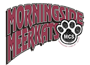 Morningside Community School